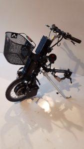Lipo-Lomo-16-Zoll-Gebraucht-in-Top-Zustand-Bild-2