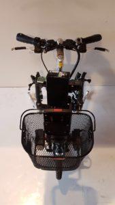 Lipo-Lomo-16-Zoll-Gebraucht-in-Top-Zustand-Bild-4