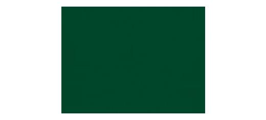 Powerbasetec